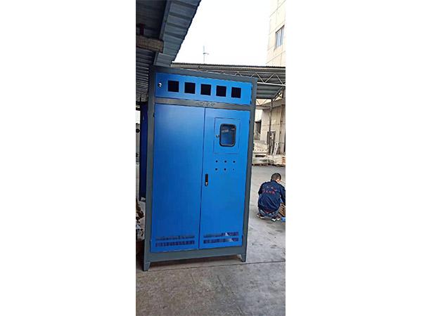 电箱电柜 (7)