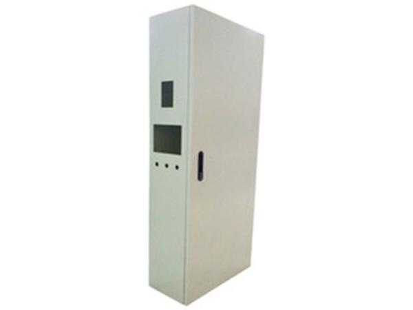 电箱电柜 (5)