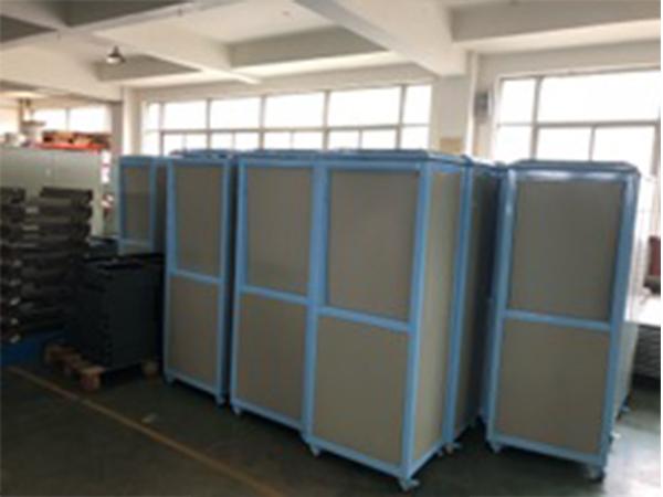 电箱电柜 (6)