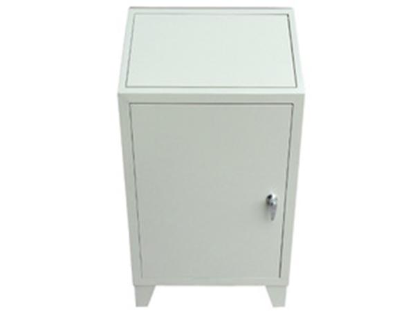 电箱电柜 (4)