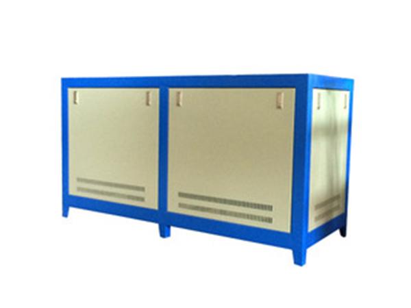 电箱电柜 (2)