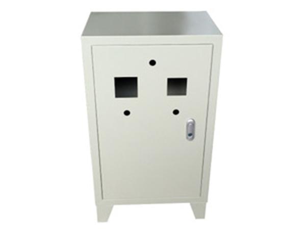 电箱电柜 (3)