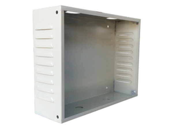 电箱电柜 (1)
